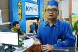 KPPN Sampit tegaskan tidak pernah perlambat penyaluran dana desa