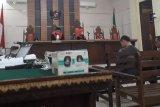 Khamami sebut anak Plt Bupati Mesuji pernah dapat jatah proyek