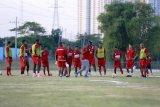 Persipura Jayapura siap kalahkan Persebaya Surabaya