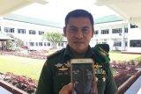 Pencarian helikopter MI-17 TNI AD libatkan penerbangan sipil