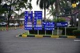 Kementerian PUPR optimalkan area peristirahatan dukung aspek kenyamanan