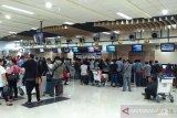 Bandara Samrat Dukung Manado Fiesta Tarik Wisatawan Mancanegara