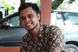 Penanganan kasus Bank NTB, Kejati harus belajar dari kasus Nazaruddin