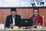 Menteri Puan bakal jadi pembicara kunci seminar nasional Undip