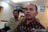 BPBD mengajak masyarakat Bali tingkatkan kewaspadaan soal gempa