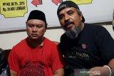 Tersangka pencurian demi keluarga peroleh  penangguhan penahanan