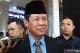Plt Gubernur Kepri dukung KPK periksa pejabat