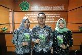 FISIPOL UM Palangkaraya perluas kuliah lapangan ke berbagai negara