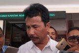KPK pertanyakan alasan Wali Kota tolak Ranperda RZWP3K