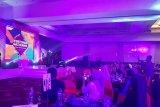Pererat Silaturahmi, Kalla Toyota Kendari Gelar Customer Gathering