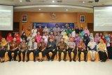Maksimalkan Pelayanan Kesehatan Online, RSUD Tarakan Sosialisasikan Simas Jempol