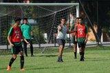 Indonesia taklukkan  Vietnam 2-0