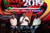 67 jurnalis peserta gathering Telkomsel ditantang produksi video iklan singkat