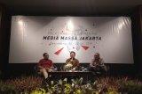 OJK siap evaluasi plafon pemberian kredit mikro via Laku Pandai