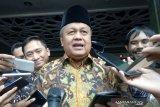 Modal asing masuk ke Indonesia hingga Juli sebesar Rp192,5 triliun