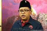 Hasto Kristiyanto: TKN dibubarkan namun KIK tetap solid