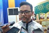 Avtur terjual di Bandara Kualanamu capai satu juta liter