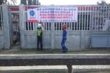 Pekerja tuntut bisnis LNG tetap dikelola Pertamina