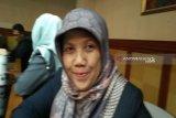 Dinkes Kulon Progo mengintensifkan pengawasan peredaran obat daftar G
