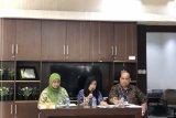 Indonesia protes rencana pengenaan bea masuk biodiesel Uni Eropa