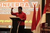 DPP: Kepemimpinan PDIP butuh penyegaran