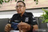 Panji Agung Mangkunegoro minta maaf kepada JWW soal unggahan di medsos