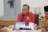 649 pasangan ikuti isbat nikah di  Musi Banyuasin