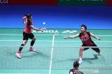 Kejuaraan Dunia, Greysia/Apriani awali laga dengan mulus