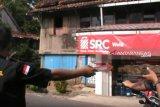 Polres OKU selidiki kasus penembakan  warga Desa Pusar