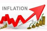 Harga bahan makanan makin mahal picu inflasi Riau 0,79 persen, begini penjelasannya