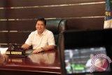 China-Hongkong-Filipina jajaki kerja sama investasi Sulawesi Utara