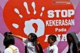 Orangtua korban dan pelaku kasus kekerasan di Nurul Ikhlas berharap keadilan