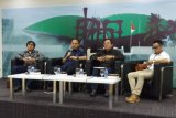 MPR: Masyarakat inginkan adanya Garis-Garis Besar Haluan Negara