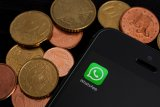 WhatsApp Pay bakal masuk Indonesia