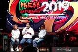 Telkomsel komitmen dukung digitalisasi di Indonesia