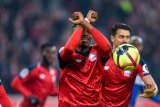 Selangkah lagi, Milan segera dapatkan Rafael Leao