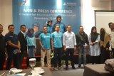 Aplikasi Anterin hadir di Riau, pelanggan bisa nego harga hingga milih driver