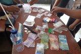 Polisi tangkap oknum diduga pengedar sabu di Kayumalue