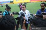 PSSI Sumatera Selatan pastikan  Liga 3 siap bergulir