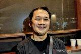 Hanung Bramantyo ingin pindah ke Yogyakarta