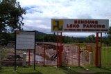 Warga Makassar  mengeluh tidak memperoleh air PDAM
