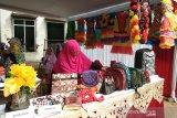 Bupati Bantul meresmikan Sekolah Pengelolaan Sampah SDIT Ar Raihan