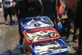 Setahun ditahan, staf KBRI temui nelayan Indonesia di Myanmar