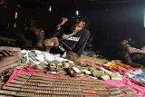 Kapendam Cenderawasih sebut senjata dan amunisi milik KKSB dari banyak sumber
