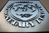 IMF: perekonomian Indonesia tunjukkan kinerja baik