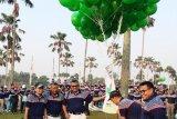 IKAFE Universitas Andalas gelar turnamen golf di Jawa Barat