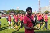 Jika digelar di stadion lain, PSM ultimatum tak ikut Piala Indonesia leg kedua