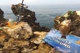 Handayani Rock Fishing ajak wisatawan ke Gunung Kidul