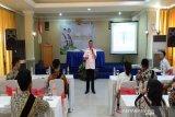 BNN Batang bekali duta wisata bahaya penyalahgunaan narkoba