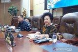 DPRD Manado sampaikan harapan dalam pergantian kepala BPK